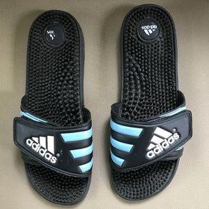 Men's Adidas Adissage Slides